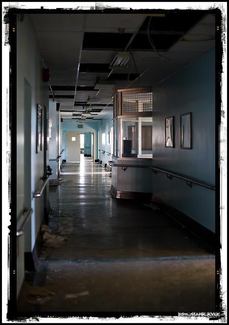Harrisburg State Hospital  Flickr  Photo Sharing