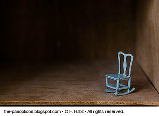 dhouse-bluechair | by panopticon