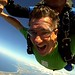 Sky diving – 30 points (Total:546)