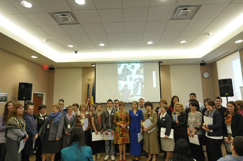 us embassy romania essay competition