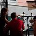 T2T NYC 2011 - 417 web