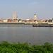 Antwerpen Panorama