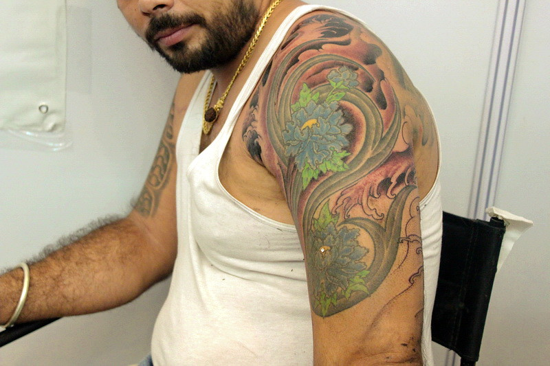 c5d2cdc6a4a18 IMG_3169_resize | by Eternal Expression Tattoo Bangalore IMG_3169_resize |  by Eternal Expression Tattoo Bangalore