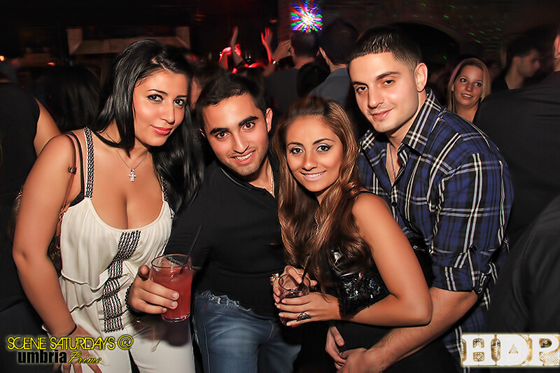 Umbria prime nightclub photos