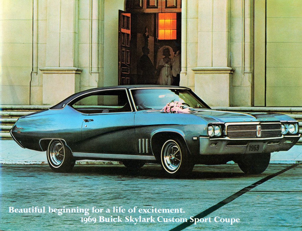 Buick Special as well Front Web besides Ae A A B besides B Skylarkcust also Buick Lesabre Custom Pic. on 1969 buick skylark custom