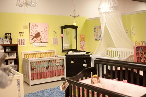 Baby Furniture Store Atlanta Kookoo Bear Kids The Largest Flickr