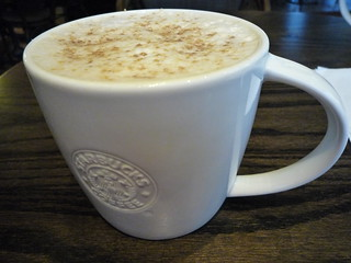 2011 #3 toffee nut latte | by Ambernectar 13