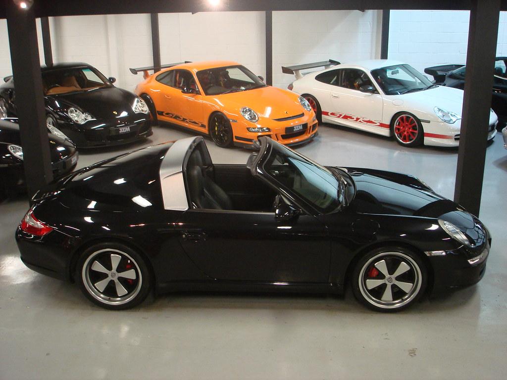 997 C4s Cab For Autocar 015 Porsche 997 Cabriolet Jzm