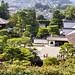 Jishoji Temple