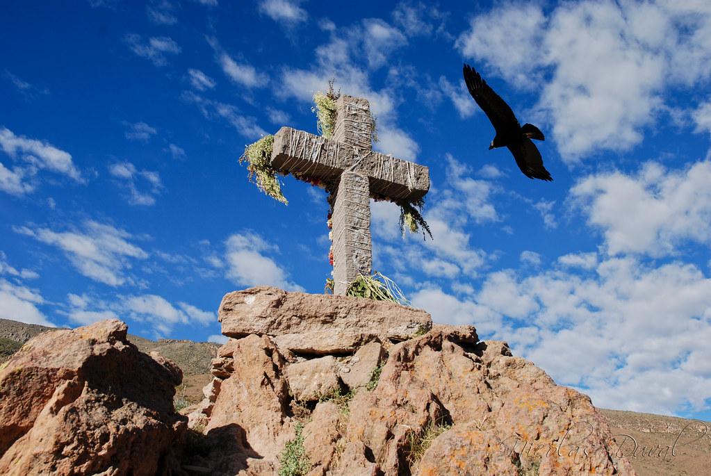 """Résultat de recherche d'images pour """"cruz del condor"""""""