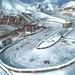 MotorStorm RC for PS Vita and PS3