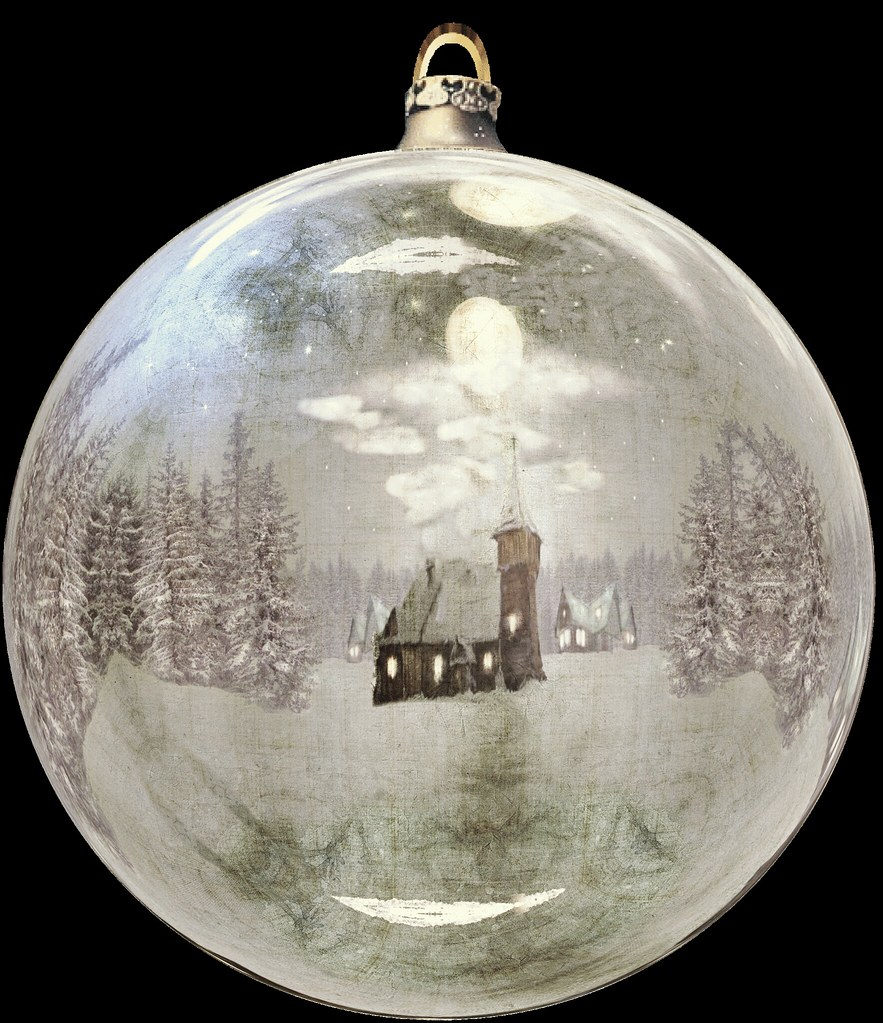 Image Result For Www Free Holiday
