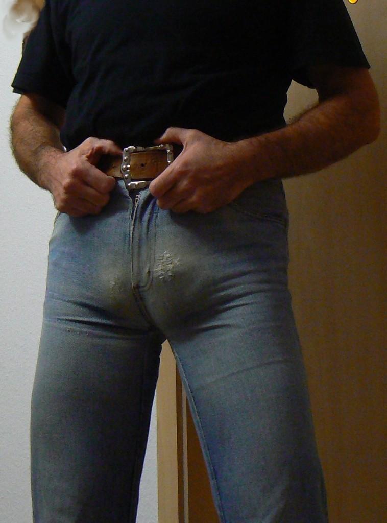 erect penis shemale pics