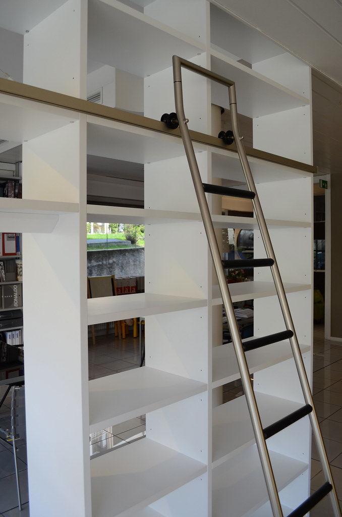 Awesome Librerie Design Outlet Ideas - Skilifts.us - skilifts.us