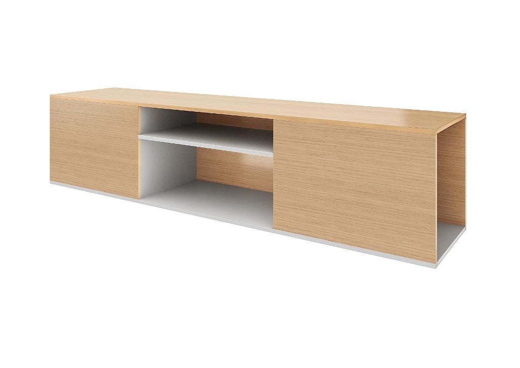 Oak Furniture World Stratford Upon Avon