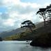Loch Eilt, Highland, Scotland