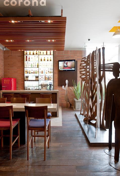 Hotel Corona D Oro Bologna Booking