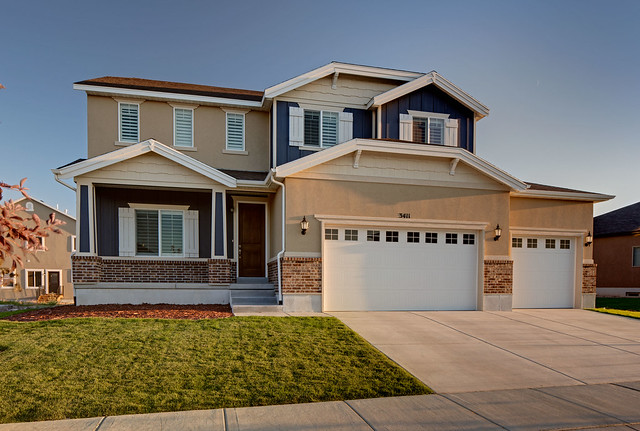 Craftsman style homes for sale utah all topic for Craftsman style house for sale
