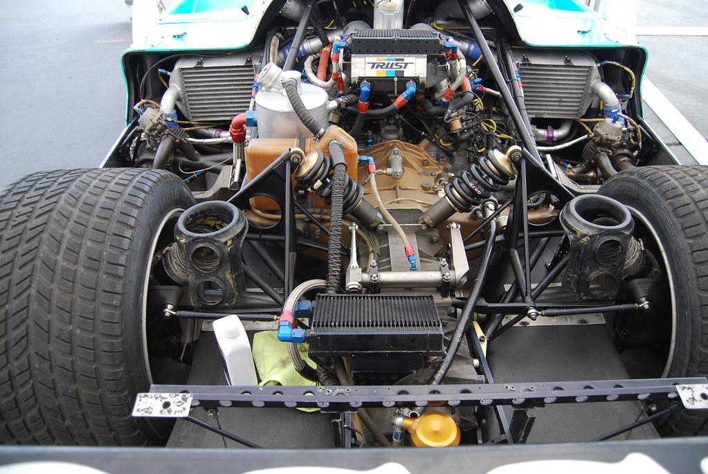 Air Suspension Car Seats