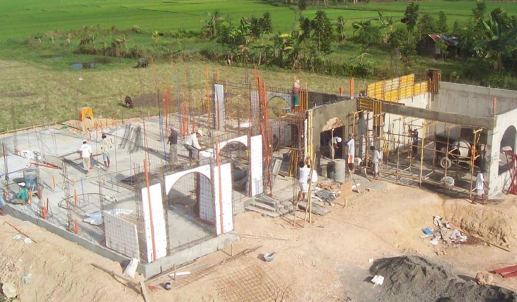 List of architects cebu manila cavite pampanga batanga for List of architects