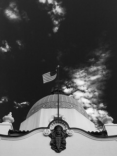 Old Glory | by xmunos