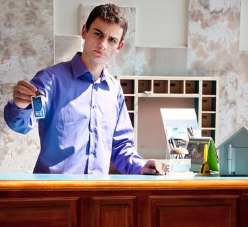 Receptionist Jobs In West Palm Beach Fl