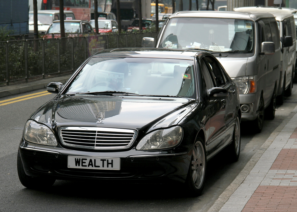 mercedes benz s500 wealth wan chai hong kong chi