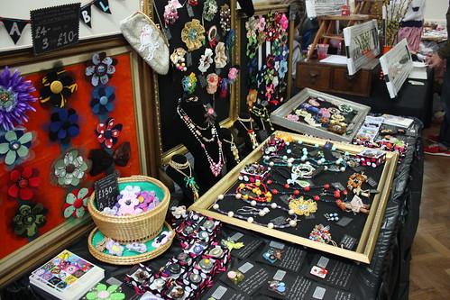 Ck Craft Fair