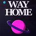 Long Way Home_sml2