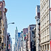 Buildings of Broadway