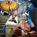 Indigenous Hmong Women, Viet Nam