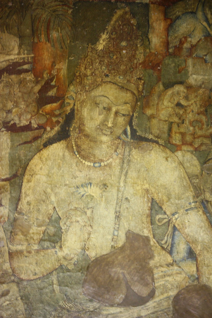 cave junction buddhist dating site The ajanta and ellora caves both are an important unesco world heritage site there are 34 caves at ellora dating the caves at ajanta are all buddhist.