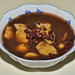 Red Beans Soup