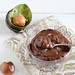 Avocado Chocolate Pudding 4