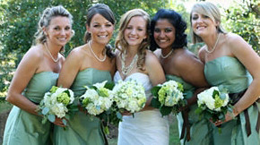 HD Cinamatic Wedding Videographer Videography Video Produc