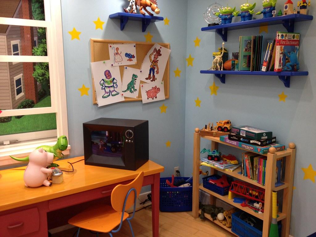 Room Toy R Us Kids