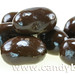 Jelly Belly Chocolate Dips Mint