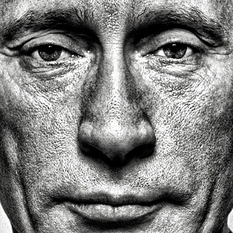 Vladimir Putin | Biography, KGB, Political Career, & Facts ...