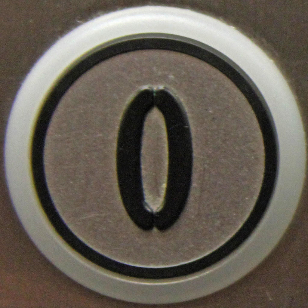 Number Of Hotel Rooms In Orlando
