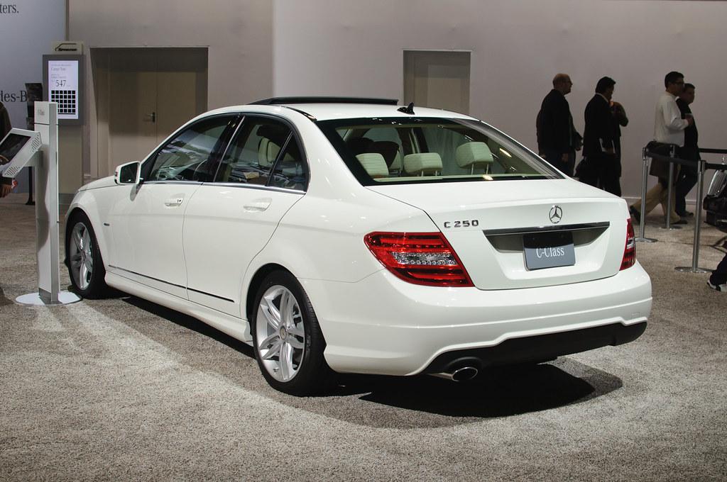 all benz price mercedesbenz classe c specifications guide sedan makes mercedes en photos class car the