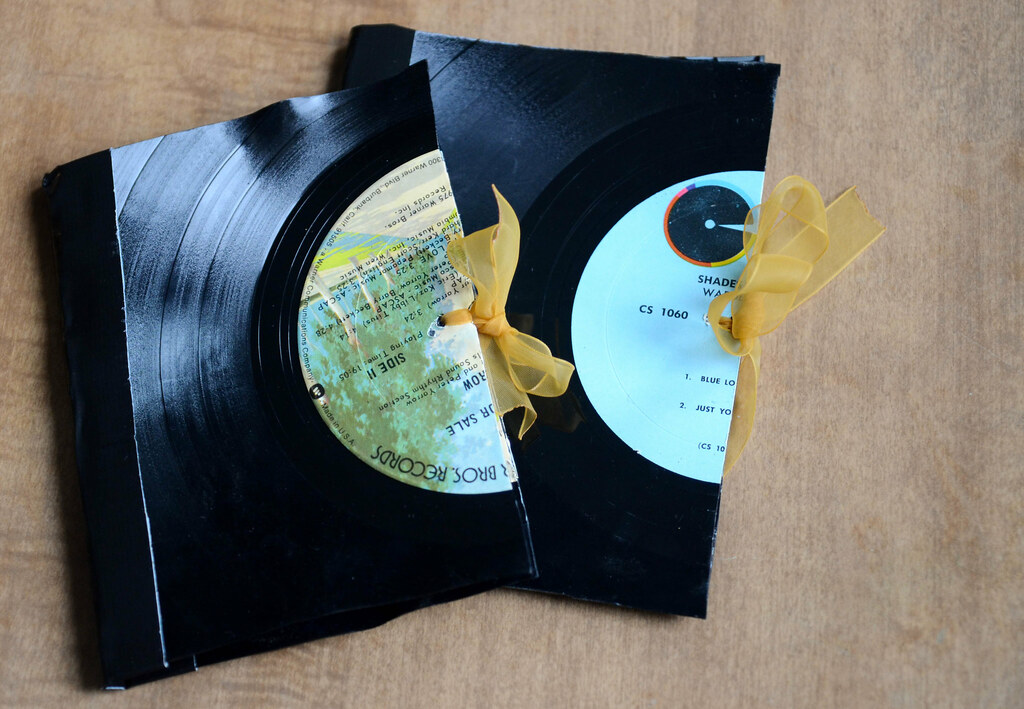 Craft Vinyl