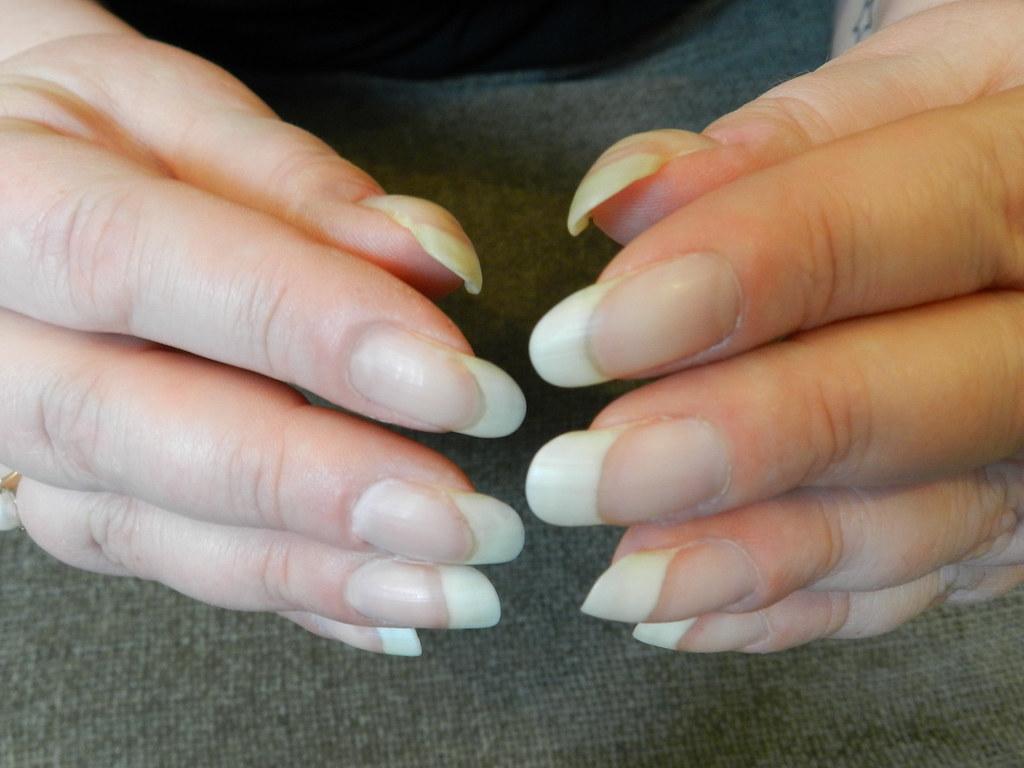 fingernails 27032012 stella stenroos flickr