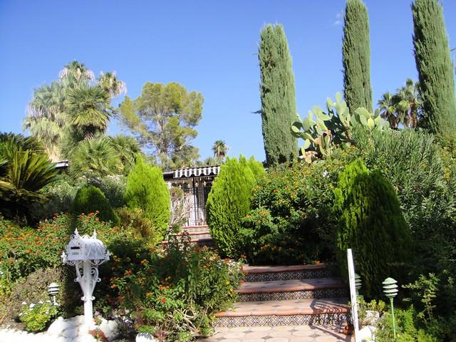 Marilyn monroe 39 s palm springs home flickr photo sharing for Marilyn monroe palm springs home