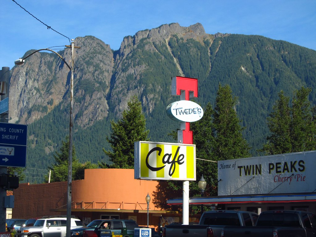 We Buy Houses North Bend, Washington