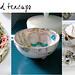 2-bowls&teacups