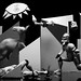 298/365 | Cloned Guernica