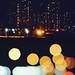 26/52: City Lights