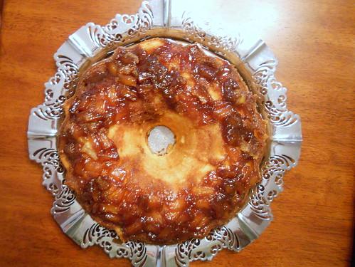 Cake Chef New Dorp Lane Menu