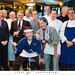 Flagstaff House Chefs