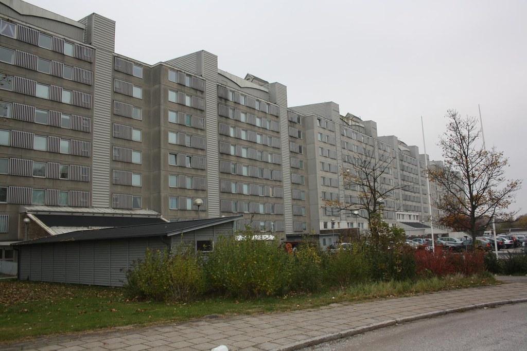 escorttjejer i malmö svensk  gratis